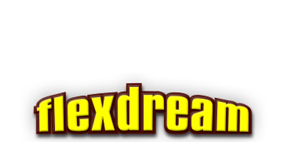 flexdream